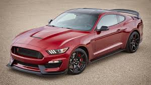 2018 mustang gt500. Unique Mustang Ford Mustang Shelby Gt5002017 GT500 Carcars2017 Throughout 2018 Mustang Gt500 E