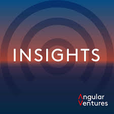 Insights by Angular Ventures