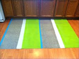 teal kitchen rugs lime green rug large size of mat black red and