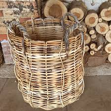 Large wicker basket Lid Extra Large Strong Wicker Basket Large Log Basket Ebay Operation Planet Basket Strong Wicker Baskets Emily Readettbayley