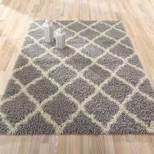 top 56 outstanding sheepskin rug charcoal area rug light gray area rug orange rug runner rugs