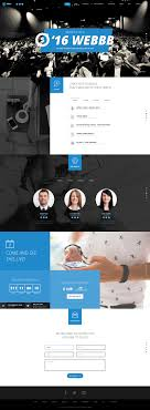 sella marketing html template by themesoverflow themeforest sella marketing html template