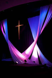 Church Stage Design Ideas Best 25 Church Stage Ideas On Pinterest Church Stage Design Church Design And Stage Decorations