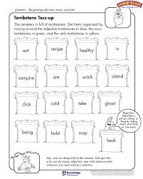 Most popular] english exercise for kids pdf - Anstoss 3 ...