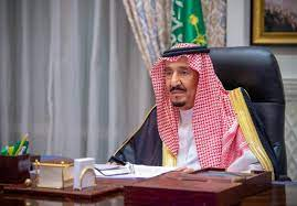 """رويترز"""": الملك سلمان لم يبلغ بزيارة نتنياهو - RT Arabic"""