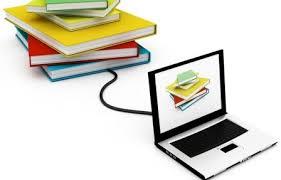 Комплект контрольно оценочных средств по профессиональному модулю  Комплект контрольно оценочных средств предназначен для проверки результатов освоения профессионального модуля Методическое обеспечение образовательного