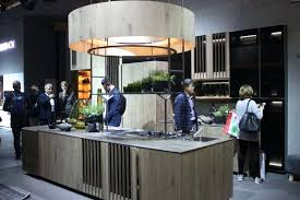 kitchen bar lighting fixtures. Modren Fixtures Breakfast Bar Lights Kitchen Light Fixtures Pendants Lighting Over Island  Ideas  Inside R