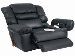 most expensive lazy boy chair design ideas