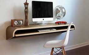 astounding furniture desk affordable home computer desks. Thinkingnaturejournal - Awesome Home Design Ideas. Interior And Furniture Design: Appealing Small Computer Desk At Hector Rectangular In Walnut With Dark Astounding Affordable Desks A