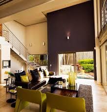 African Style Interior DesignAfrican Room Design