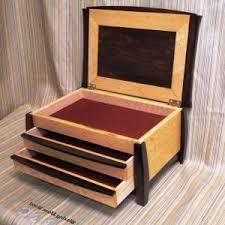 jewelry box woodworking plans jewelry ufafokus throughout jewelry box plans woodworking free