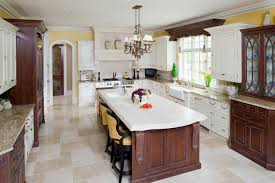 gallery dublin cabinetry cabinet refacing and countertops