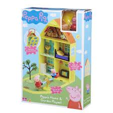 Peppa Pig Bedroom Stuff Peppa Pig Character Theme Toyworld