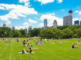 best free things to do in nyc today