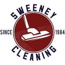 There are many carpet cleaners to choose from, but when you choose heaven's best, we'll leave your floors looking, feeling, and even smelling great. Carpet Cleaning Venice Florida Rugs Tile Grout Windows Furniture Upholstrey