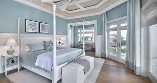 baby blue bedroom. Brilliant Blue Light Blue Bedroom Designs With Baby N