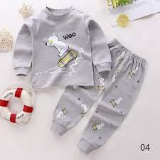 HN Quần áo bé gái bé trai quần áo mới sinh Bộ đồ cho trẻ sơ sinh Bộ quần áo  trẻ sơ sinh giá cạnh tranh