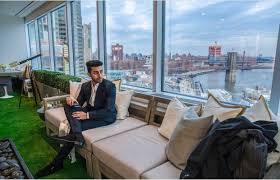 Entrepreneur Neil Mathew Gives Tips On Real Estate