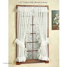 priscilla curtains ruffled window curtains lovely curtains images semi sheer lace priscilla curtains priscilla curtains