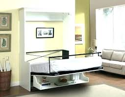 fold away wall beds pull down wall bed fold away wall beds down size of bedroom furniture bed desk up pull down wall bed fold up wall beds uk