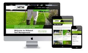 St Louis Web Design Web Design And Development Let Tim Design It Midwest