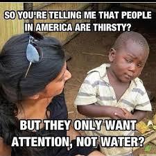 Thirsty Guy Quotes. QuotesGram via Relatably.com