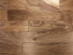 urban floor lifestyle walnut natural 5 flooring armstrong