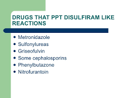Disulfiram Reaction Disulfiram Like Reaction To Alcohol Apo Prednisone 1 Mg