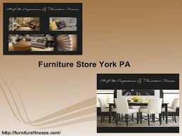 Furniture Stores York Stunning Outdated Los Angeles Ca