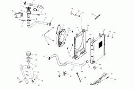 chevy 350 plug wire diagram chevy image about wiring 98 altima spark plug diagram moreover dodge 5 2 engine diagram moreover hei wiring diagram distributor
