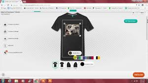 Make Own Merchandise How To Make Your Own Merchandise Youtube