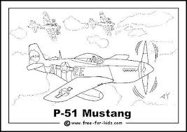 Today, we recommend world war ii coloring pages for you, this content is similar with indianapolis colts coloring pages. World War 2 Aeroplane Colouring Pages Www Free For Kids Com