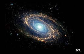 Imagenes gifs del universo] - Imagui