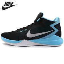 nike basketball shoes 2017. original new arrival 2017 nike zoom evidence men\u0027s basketball shoes sneakers nike