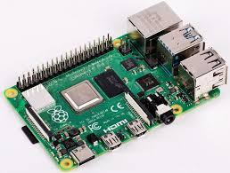 <b>Raspberry</b> Pi 4 оказался привередлив к кабелям <b>питания</b> USB ...