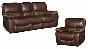 sofa covers for leather sofas. Full Size Of Sofa Design: Inspirational Leather Cover About Remodel Table Ideas With: Covers For Sofas S