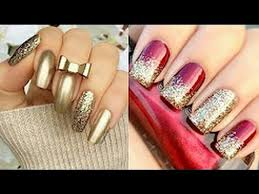 diy nail art tools with easy nail art designs how to paint your nails at home