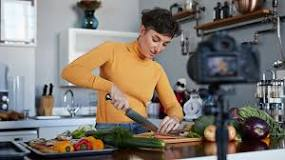Image result for 2000 calorie diet