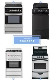 tiny house appliances. (image credit: melissa direnzo) tiny house appliances i
