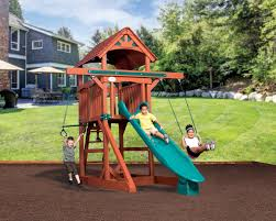 stunning idaho outdoor solutions backyard adventures for playsets small yards style and popular outdoor playsets for