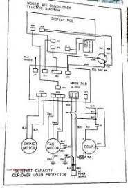 wiring diagram for split ac wiring image wiring split ac wiring diagram split image wiring diagram on wiring diagram for split ac