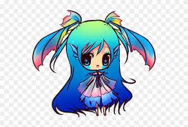 anime chibi dragon. Delighful Chibi Chibi Dragon Anime Drawing Throughout N