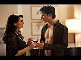 watch the vampire diaries a few good men season 1 episode 15 watch the vampire diaries isobel season 1 episode 21 online
