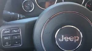 2014 jeep rubicon interior. 2014 jeep rubicon interior e