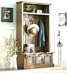 Entryway furniture ideas Modern Entryway Entry Way Furniture Elegant Entryway Ideas Furniture Furniture Ideas Elegant Entryway With Front Door Entryway Furniture Decorating Living Room Upproductionsorg Entry Way Furniture Elegant Entryway Ideas Furniture Furniture Ideas