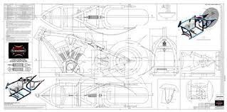 how to build a bobber frame pdf hobbiesxstyle