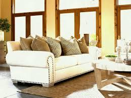 city furniture fort myers bedroom kanes cape c bears savon credit card best image baer going