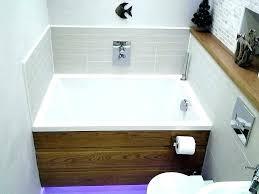 deep soaking tub with shower soak tubs calyx bath minimal 3 fancy best alcove deep soaking tub