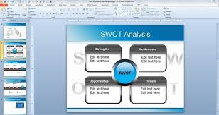 Marketing Plan Powerpoints Free Powerpoint Template Marketing Plan Presentation Affordable
