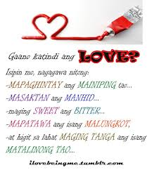 Super Kilig Love Quotes For Her Quotes About Love Tagalog Kilig 2013